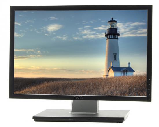 "Dell Ultrasharp 1909Wb 19"" Widescreen LCD Monitor - Grade B"