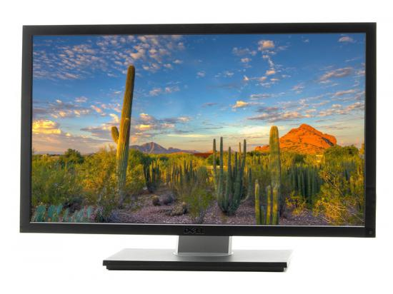 "Dell U2311H 23"" Widescreen IPS LCD Monitor - Grade B"