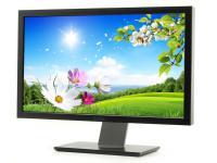 "Dell U2711 - Grade B - 27"" Widescreen IPS LCD Monitor"