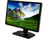 "Dell U2312HM 23"" Widescreen IPS LED LCD Monitor - Grade A"