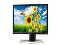 """Dell UltraSharp 1901FP 19"""" LCD Monitor - Grade C"""
