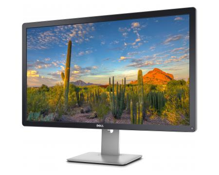 "Dell UltraSharp UP3216Q 32"" Widescreen LCD Monitor"