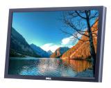 "Dell U2410f 24"" Widescreen LED IPS LCD Monitor - Grade A - No Stand"