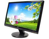 "Acer P215H 21.5"" LCD Monitor - Grade A"