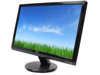 "Acer P215H 21.5"" LCD Monitor - Grade B"