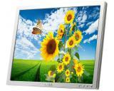 "Dell SE177FP 17"" LCD Monitor - Grade B - No Stand"