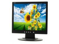 "Acer AL1715 17"" LCD Monitor - Grade C"