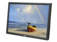"""Acer AL1916W 19"""" Widescreen LCD Monitor Grade B - No Stand"""