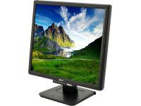"Acer AL1916C 19"" LCD Monitor - Grade C"