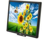 "Acer AL1916C 19"" LCD Monitor - Grade C - No Stand"