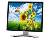 "Dell 1907FP 19"" LCD Monitor - Grade A"