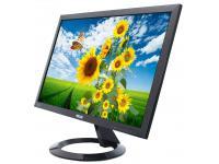 """Asus Vx228 22"""" LCD Monitor - Grade A"""