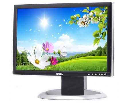 DELL 2005FPW MONITOR DRIVER DOWNLOAD FREE