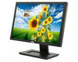 """Dell e1909w 19"""" Widescreen LCD Monitor - Grade A - No stand"""