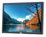 """Dell E2210 22"""" Widescreen LCD Monitor - Grade A - No Stand"""