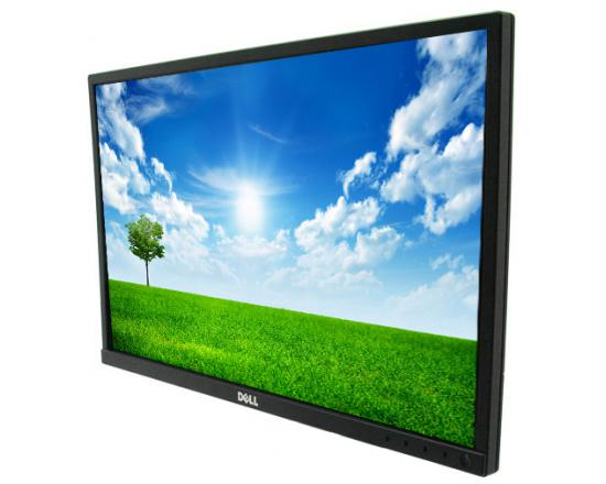 "Dell P2217H 22"" Widescreen LED LCD Monitor - Grade A - No Stand"