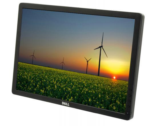 """Dell P1913b 19"""" Widescreen LCD Monitor - Grade A - No Stand"""