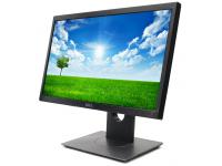 "Dell P2017H 20"" LED LCD Widescreen Monitor - Grade A"