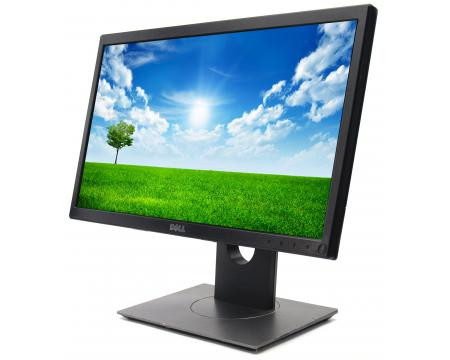 "Dell P2017H 20"" LED LCD Widescreen Monitor - Grade A"
