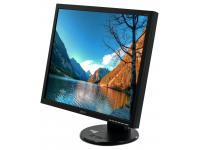 "Acer B193 19"" LCD Monitor - Grade C"