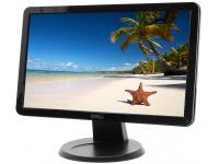 "Dell IN1910N 18.5"" Widescreen LCD Monitor - Grade C"