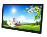 """Acer V233H 23"""" Widescreen LCD Monitor - Grade A - No Stand"""