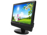 "Coby TV1923 19"" LCD TV Monitor"