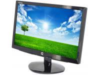 """Compaq S1922a 18.5"""" Widescreen LCD Monitor - Grade A - No Stand"""
