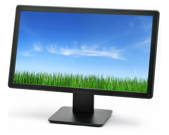 """Dell  E2014H 19.5"""" Widescreen LED LCD Monitor - Grade B"""