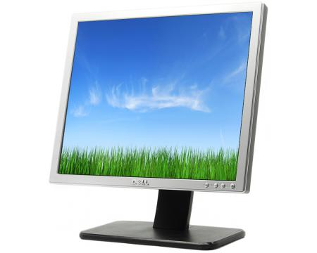 DELL E177FP MONITOR DRIVER FOR MAC DOWNLOAD