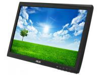 "Asus VS207D-P 20"" Widescreen LED LCD Monitor - Grade A - No Stand"