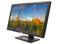 "Dell E2311HF Black 23"" Widescreen LED Backlight LCD Monitor - Grade C"