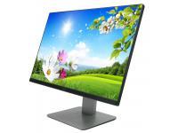 "Dell U2415b 24"" LCD Monitor - Grade B"