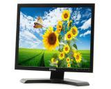 """Dell P170S 17"""" LCD Monitor - Grade B - No Stand"""