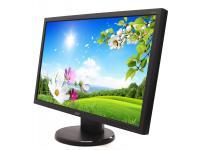"""Acer V233HL 23"""" LCD Monitor - Grade C"""