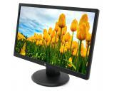"""HP 22UH 21.5"""" LED Monitor - Grade A"""