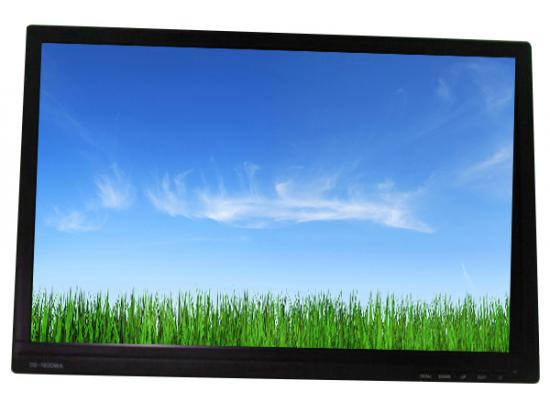 "Double Sight DS-1900WA 19"" Widescreen LCD Monitor  - Grade C - No Stand"