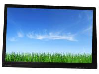 "Double Sight DS-1900WA - Grade A - No Stand - 19"" Widescreen LCD Monitor"