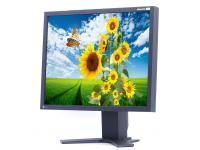 "EIZO S2100 - Grade C - 21.3"" LCD Monitor"