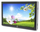 "Elo Touch ET1519L-AUWA-1-GY-G  15.6"" Touchscreen LCD Monitor - Grade A - No Stand"