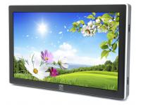 """Elo Touch ET1519L-AUWA-1-GY-G  15.6"""" Touchscreen LCD Monitor - Grade A - No Stand"""