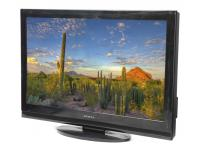 "Dynex DX-32L220A12 32"" Widescreen LCD HDTV - Grade B"