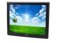 "Elo ET1515L 15"" LCD Monitor - Grade A - No Stand"