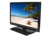 "Element ELEFT195 19"" LCD Monitor - Grade B"