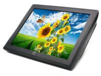 "Elo ESY15A2-8UWA-1-XE-4CF2GMD1-OC-G 15"" Touchscreen Monitor - Grade A"