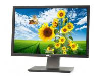 "Dell 2209WAf 22"" Widescreen LCD Monitor - Grade B"
