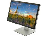 "Dell P2014H 19.5"" Widescreen LED LCD Monitor - Grade C"