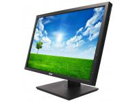"Asus PA248Q 24"" LED IPS Widescreen LCD Monitor - Grade A"