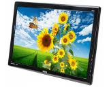 "BenQ GW2255 21.5"" Widescreen LED LCD Monitor - Grade B - No Stand"