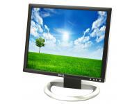 """Dell 1907FPV 19"""" LCD Monitor - Semi Circle Stand - Grade B"""